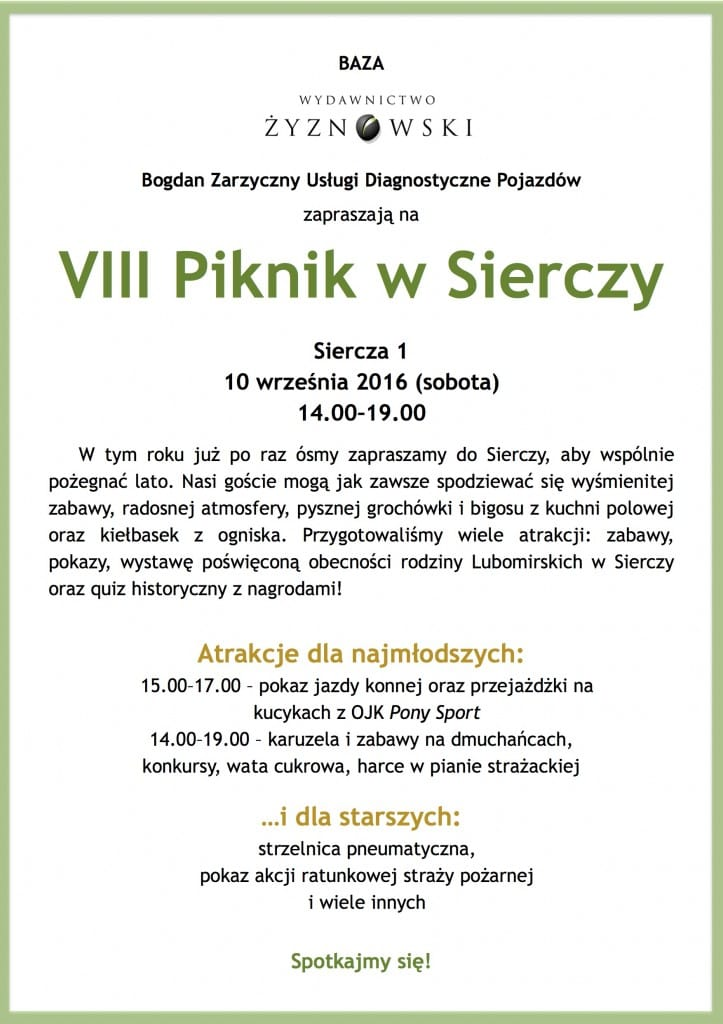 Piknik_2016_plakat4