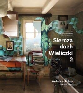 Siercza_obwoluta