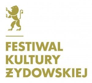 fkz_logo_podstawowe