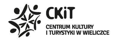 logo czarne