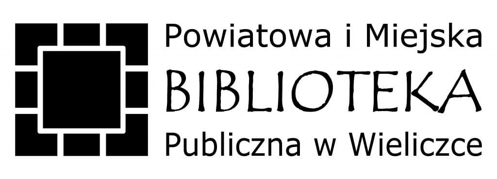 logo_cz_na_b