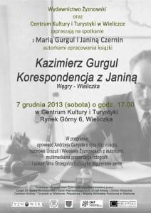 plakat_9_ostateczny