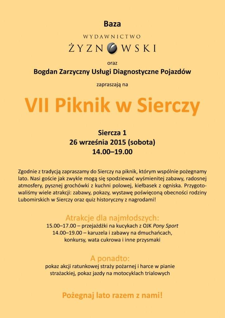 siercza_a4_kolor