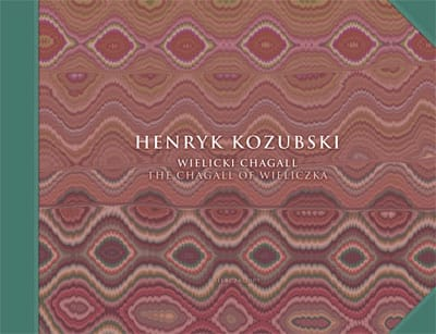 Kozubski_okładka_po-ozalidz