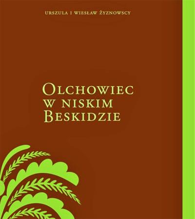 Olchowiec_OKLADKA