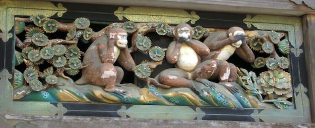 Monkeys2_3monkeys