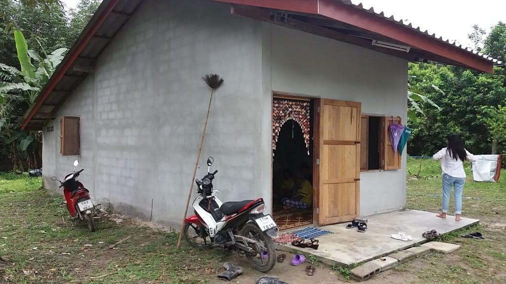 20161029_141330
