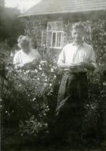 Ludwik i Wiktoria